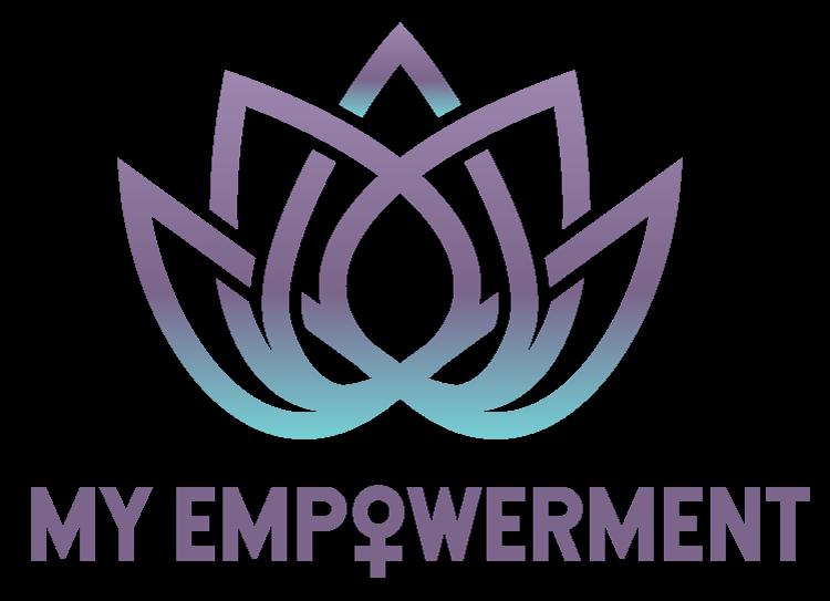 My Empowerment Platform